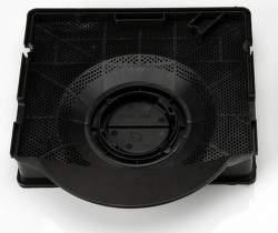 Elica CFC0141563 MOD 303 uhlíkový filter