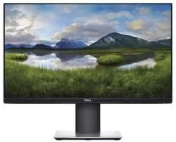 Dell 210 (210-APWT), čierny