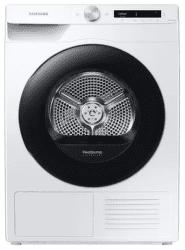 Samsung DV80T5220AW/S7
