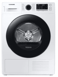 Samsung DV80TA220AE/LE