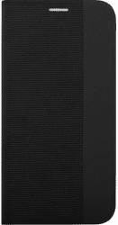 Winner Duet knižkové puzdro pre Samsung Galaxy M11/A11 čierne
