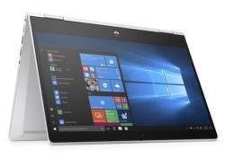 HP ProBook x360 435 G7 (175X4EA) strieborný