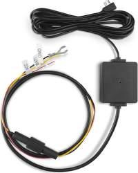 Garmin kábel s parkovacím režimom pre Garmin Dash Cam