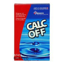 Boneco A7417 CALCOFF čistiaci a odvápňovací prípravok 3ks