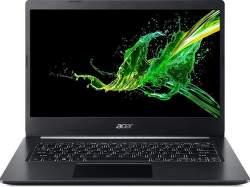 Acer Aspire 5 A514-52K NX.HKXEC.002 čierny