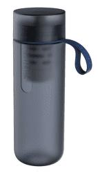 Philips AWP2712BLR/10 GoZero filtračná fľaša modrá