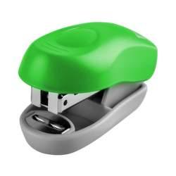 Easy 2001 mini zošívačka zelená