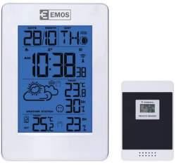 Emos E3003