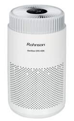 Rohnson R-9440 Sterilizer UVC+ION