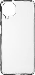 Winner TPU puzdro pre Samsung Galaxy A12 transparentná