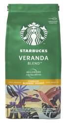 Starbucks® BLONDE Veranda Blend Blonde Roast 200g