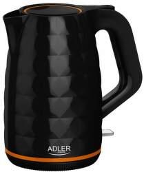 Adler AD 1277 Black