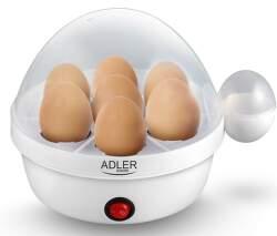 AdlerAD 4459