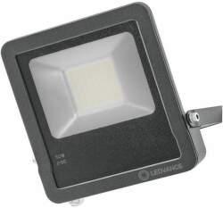 LEDVANCE SMART+ WiFi FLOOD 50W