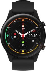 Xiaomi Mi Watch čierne