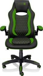 Connect IT Matrix Pro zelené