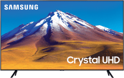 Samsung UE43TU7092 (2020)
