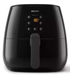 Philips HD9260/90 Essential Airfryer XL