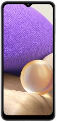 Samsung Galaxy A32 5G 128 GB biely