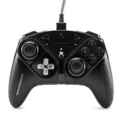 Thrustmaster eSwap X Pro Controller pre Xbox Series/Xbox One/PC čierny