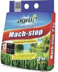 Agro Mach stop 3kg vrecko