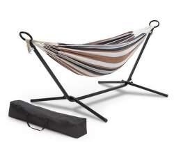 Blumfeldt Sri Lanka Swing