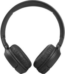 JBL Tune 510BT čierne