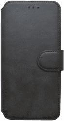 Mobilnet Book puzdro pre Samsung Galaxy A12 čierne