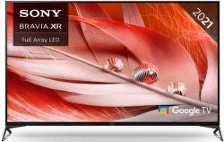 Sony XR-65X93J