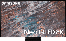 Samsung QE85QN800A (2021)
