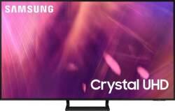 Samsung UE65AU9072U (2021)