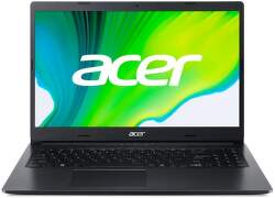 Acer Aspire 3 A315-57G (NX.HZREC.001) čierny