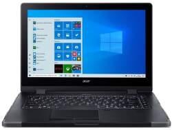 Acer EN314-51W čierny