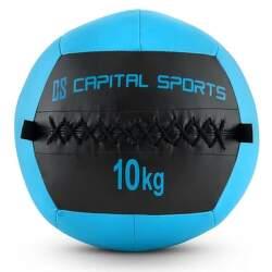 Capital Sports Wallba 10 Medicinbal