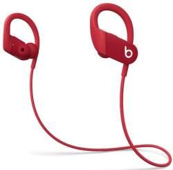 Beats Powerbeats červené