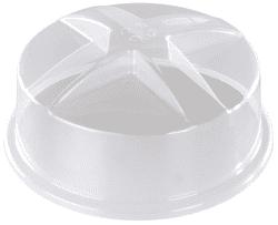 Xavax M-Capo kryt do mikrovlnnej rúry