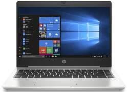 HP ProBook 440 G7 (9VY82EA) strieborný
