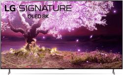LG OLED77Z1 (2021)