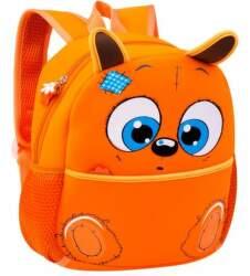 Spokey Bag Bear ORN batoh neoprenový