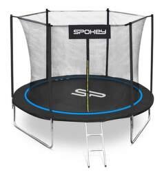 Spokey Jumper II 244cm