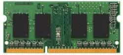 Kingston ValueRAM KVR32S22S8/8 DDR4 1x 8 GB 3200 MHz CL22 1,20 V