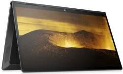 HP ENVY x360 13-ay0000nc (187M0EA) čierny