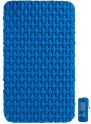 Naturehike FC-11 1kg modrá