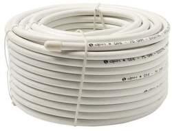 DPM G06-25 koaxiálny kábel 1mm 25m