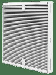 Stadler Form Roger Dual H14 filter