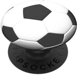 PopSockets PopGrip Gen.2 držiak Soccer Ball