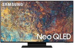 Samsung QE50QN90A (2021)