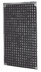 Panasonic F-ZXFD70ZG deodorizačný filter