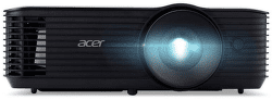 Acer X1128H čierny