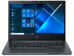 Acer TravelMate P4 TMP414-51 (NX.VPCEC.002) modrý